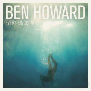 ben-howard