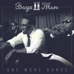 Boyz ll Men