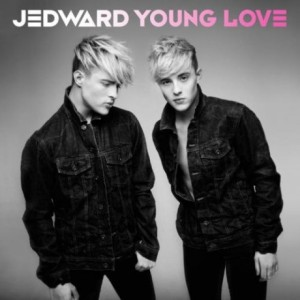 Jedward_Young_Love.preview
